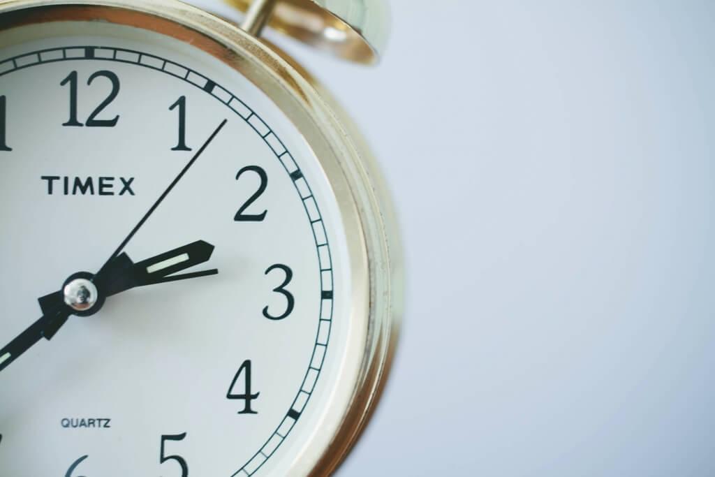 Jak odzyskać kontrolę nad swoim czasem w 6 krokach? - Aptekarska Szkoła Zarządzania