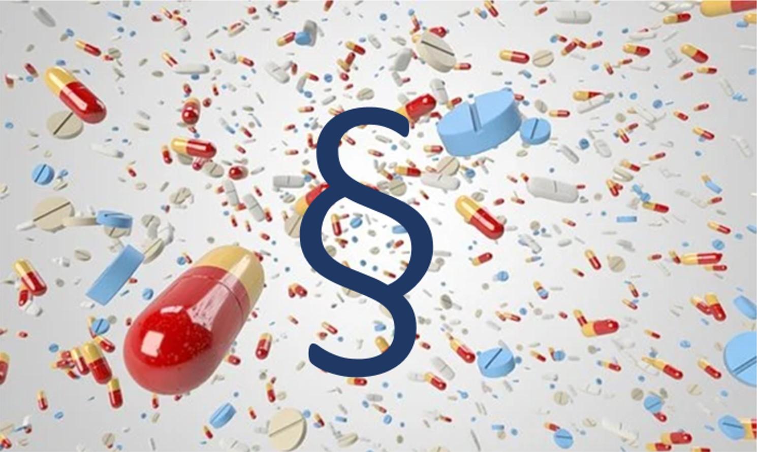 Zasady realizacji recept od 1 lipca 2021r. - Aptekarska Szkoła Zarządzania Szkolenia dla Farmacji