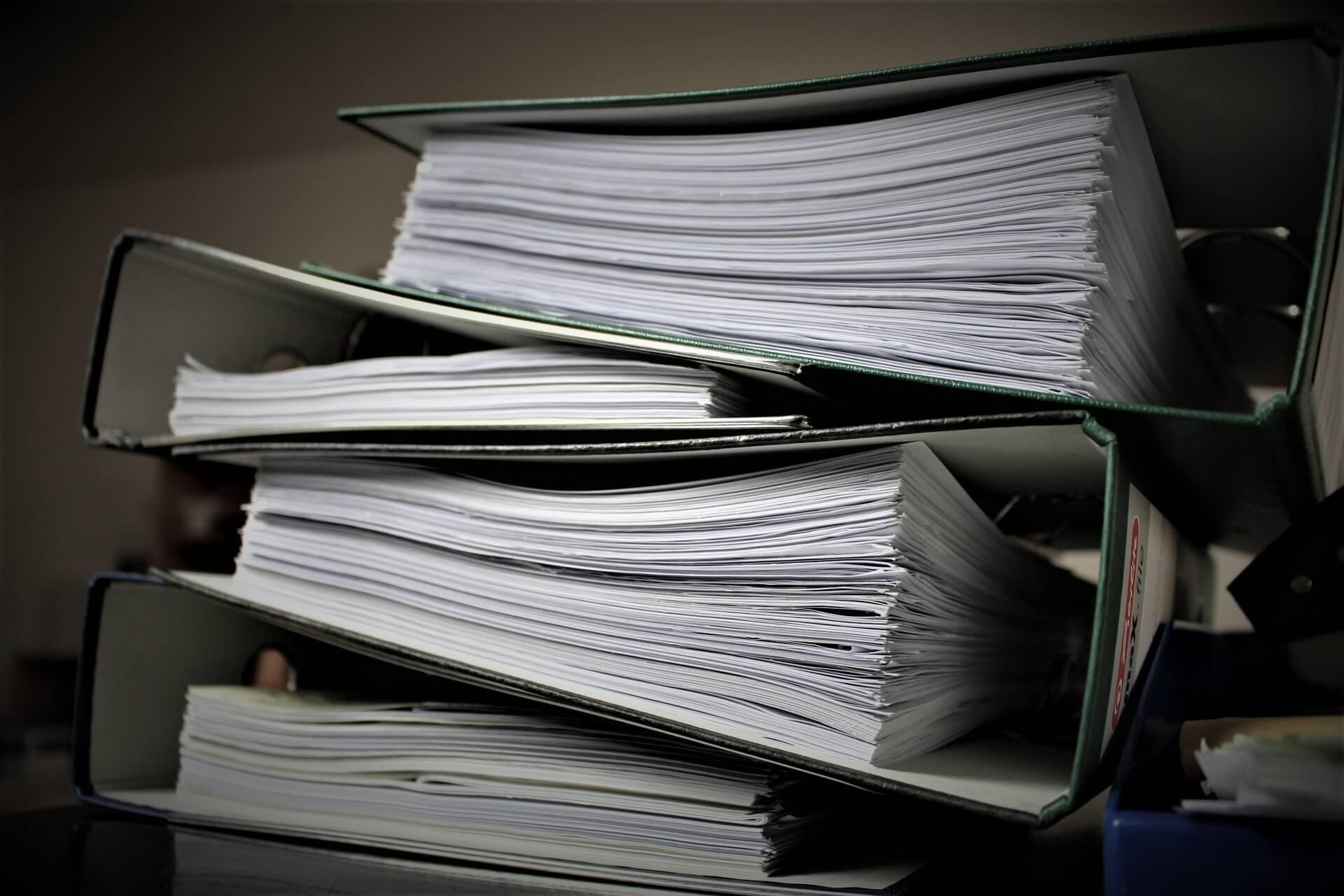 Jakie są zasady obowiązujące przy wystawianiu faktur w aptece? - Aptekarska Szkoła Zarządzania